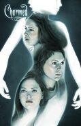 Charmed Vol 1 22-PA