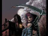 Grimm Tales of Terror Vol 1 5