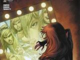 Grimm Fairy Tales Presents Wonderland Vol 1 22