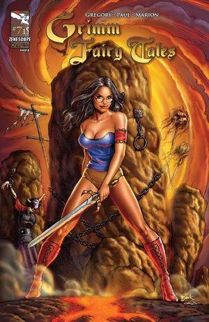 Grimm Fairy Tales Vol 1 71.jpg