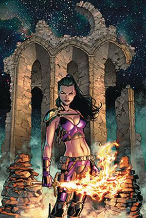 Jasmine Crown of Kings Vol 1 3-PA.jpg