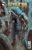 Grimm Fairy Tales Presents Godstorm Hercules Payne Vol 1 2-B.jpg