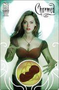 Charmed Vol 1 8