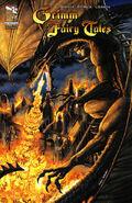 Grimm Fairy Tales Vol 1 61-B