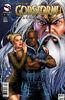 Grimm Fairy Tales Presents Godstorm Hercules Payne Vol 1 1-B.jpg