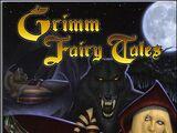 Grimm Fairy Tales (TPB) Vol 1