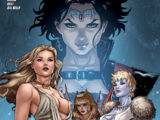 Grimm Fairy Tales Presents Cinderella Vol 1 2