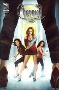 Charmed Vol 1 12