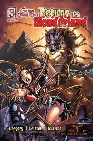 Grimm Fairy Tales Return to Wonderland Vol 1 3.jpg