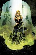 Grimm Fairy Tales Presents Realm War Vol 1 4-C-PA
