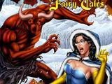 Grimm Fairy Tales Vol 1 50