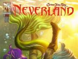Neverland Vol 1 4