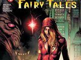 Grimm Fairy Tales Vol 2 1