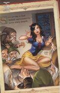 Grimm Fairy Tales Vol 2 1-K