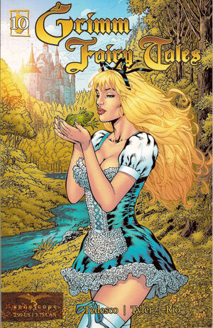 Grimm Fairy Tales Vol 1 10.jpg