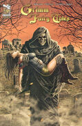 Grimm Fairy Tales Vol 1 56-B