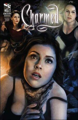 Charmed Vol 1 5.jpg
