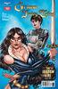 Grimm Fairy Tales Vol 1 120-B.jpg
