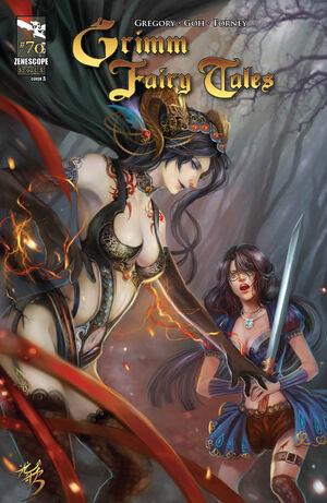 Grimm Fairy Tales Vol 1 70.jpg