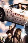 Charmed Vol 1 21