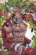 Grimm Fairy Tales Holiday Special Vol 1 4-B