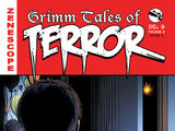 Grimm Tales of Terror Vol 2 9