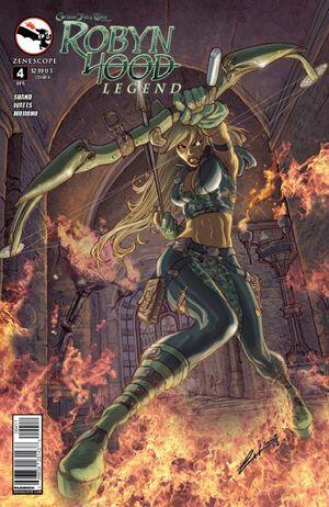 Grimm Fairy Tales Presents Robyn Hood Legend Vol 1 4.jpg
