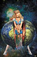 Cinderella Serial Killer Princess Vol 1 1-D-PA