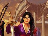 Grimm Fairy Tales Presents Ascension Vol 1 5