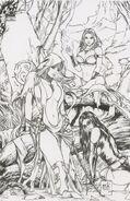 Grimm Fairy Tales Presents Quest Vol 1 2-E