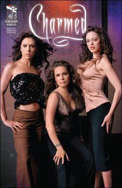 Charmed Vol 1 1-C.jpg