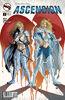 Grimm Fairy Tales Presents Ascension Vol 1 2-B.jpg