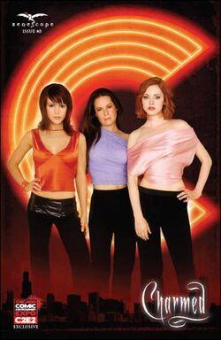 Charmed Vol 1 8-C.jpg
