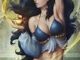 Grimm Fairy Tales Vol 1 101