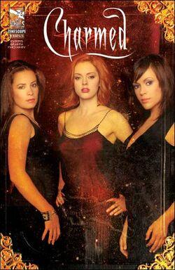 Charmed Vol 1 8-B.jpg