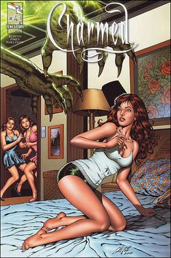 Charmed Vol 1 4-B.jpg