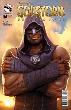 Grimm Fairy Tales Presents Godstorm Hercules Payne Vol 1 2.jpg