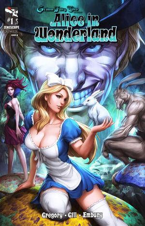 Grimm Fairy Tales Presents Alice in Wonderland Vol 1 1.jpg