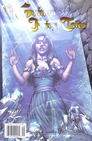 Grimm Fairy Tales Vol 1 30.jpg