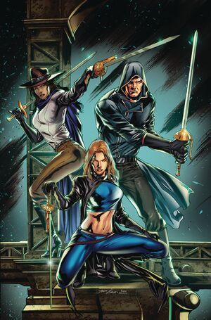 The Musketeers Vol 1 5-PA.jpg