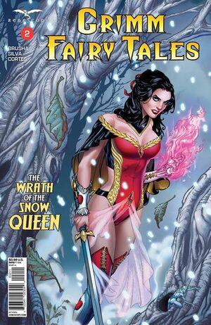 Grimm Fairy Tales Vol 2 2.jpg