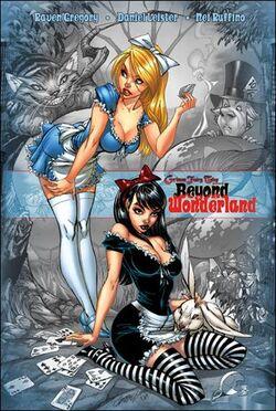 Grimm Fairy Tales Beyond Wonderland Vol 1 1-B.jpg