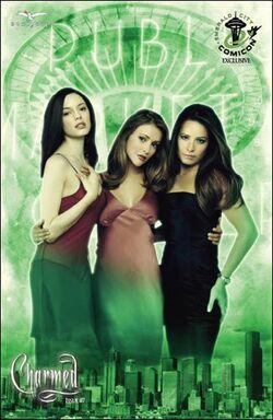Charmed Vol 1 7-C.jpg