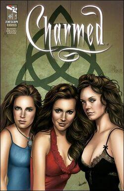 Charmed Vol 1 1-B.jpg