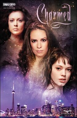 Charmed Vol 1 2-C.jpg