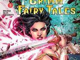 Grimm Fairy Tales Vol 2 3