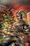 Grimm Fairy Tales Holiday Special Vol 1 6-B-PA