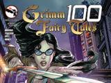 Grimm Fairy Tales Vol 1 100