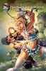 Grimm Fairy Tales Presents Realm Knights Vol 1 0-B.jpg