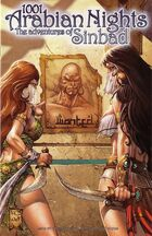 1001 Arabian Nights The Adventures of Sinbad Vol 1 0-B.jpg
